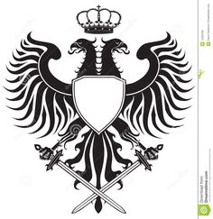 http://thumbs.dreamstime.com/z/double-headed-eagle-crown-swords-14252185.jpg