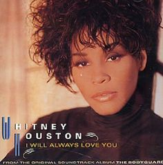 Whitney-Houston-I-Will-Always-Lov-sgl_thumb[3].jpg (512×521)