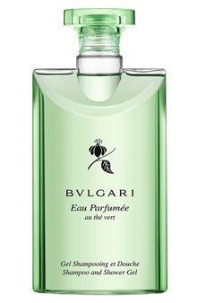 Bvlgari au the vert green tea Shower Gel 25oz Set of 3 ** Read more  at the image link. (This is an Amazon affiliate link)