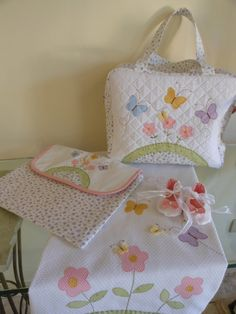 katze Patchwork Baby Sewing, Applique, Patches, Nursery, Quilts, Crafts, Design, Scrappy Quilts, Flower Pencil Drawings