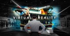 Free Guide On How To Watch Virtual Reality Content