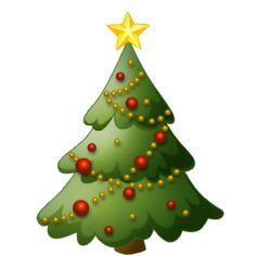 Christmas tree decoration ideas clip art pictures and coloring pages,photos,images