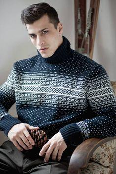 www.woolfetish.com  men s  turtleneck  sweater Miesten Neuleet fd26b65cd0