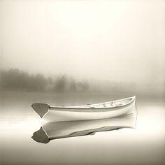 Michael Kahn   Photographer