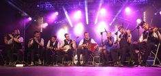fleadh cheoil 2015 Concert, Music, Folk Music, Music Festivals, Ireland, Musica, Musik, Recital, Muziek
