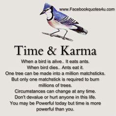 Karma quotes Granola granola no honey Apj Quotes, Life Quotes Pictures, Inspirational Quotes Pictures, Truth Quotes, Inspiring Quotes About Life, Words Quotes, Karma Quotes Truths, Sayings, Funny Karma Quotes