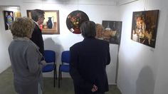 La Canonica Novara: mostra expo 2015