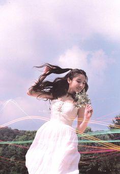 J Pop, Kpop Girl Groups, Korean Girl Groups, Kpop Girls, Sooyoung, Loona Kim Lip, Kawaii, Olivia Hye, Album