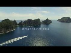 Search and Explore The Coromandel, New Zealand