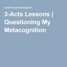 Lessons for k, 2 and up 1st Grade Math, Grade 1, Act Math, Addition Strategies, Common Core Math, Elementary Math, Mathematics, Acting, Education
