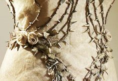 game of thrones wedding dress cool thorns and roses treatment