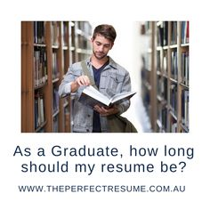 Read the post to find out what recruiters are expecting One Page Resume, My Resume, Perfect Resume, Entry Level, Project Management, How To Find Out, Graduation, Positivity, Reading