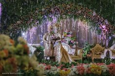 Pose wedding , wedding idea , tradisional wedding Indonesia