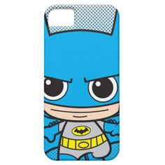 ==>>Big Save on          	Chibi Batman Running iPhone 5 Covers           	Chibi Batman Running iPhone 5 Covers We provide you all shopping site and all informations in our go to store link. You will see low prices onShopping          	Chibi Batman Running iPhone 5 Covers Review on the This web...Cleck link More >>> http://www.zazzle.com/chibi_batman_running_iphone_5_covers-179029179092398275?rf=238627982471231924&zbar=1&tc=terrest