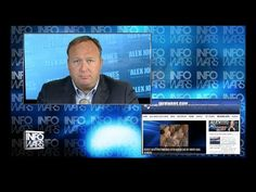 6/19 ▶ Military Refuses To Obey Unconstitutional Goverment - YouTube INFOWARS.COM BECAUSE THERE'S A WAR ON FOR YOUR MIND