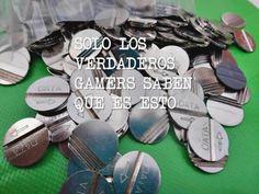 (¯`•¸•´¯) Descubre lo mejor en l gifs animados, humor grafico de parejas, memes mormones en español, chistes buenos para descargar y chistes de jaimito rap ➛➛ http://www.diverint.com/imagenes-humor-foto-personalmente/