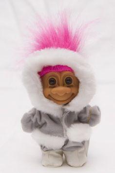 My Lucky Troll from ICELAND Russ Berrie,http://www.amazon.com/dp/B002DOTGEM/ref=cm_sw_r_pi_dp_Ol.ntb1BABPK0HEP