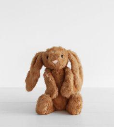340 Best Kawaii Bunnies Puppies Images Bunnies Bunny Hare