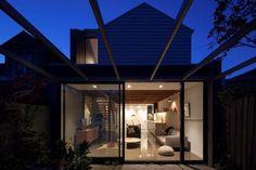 30 Ivan Street Fitzroy North VIC 3068 | House for sale | domain.com.au