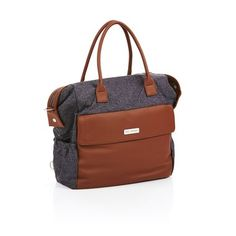 Prebaľovacia taška ABC Design Jetset - Street 2018 Jet Set, Design, Street, Bags, Fashion, Handbags, Moda, Fashion Styles