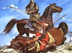 Scythians |