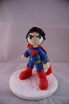 Fofucho Superman