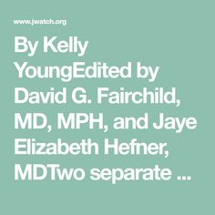 By Kelly YoungEdited by David G. Fairchild, MD, MPH, and Jaye Elizabeth Hefner, MDTwo separate studies on Monday report successes with epidural Medical Journals, Spinal Cord Injury, Clinical Research, Separate, David, Pull Apart