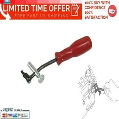 Shaft-Type-Remover-Lisle-Seal-Puller-Without-Damage-To-The-Shaft-Guaranteed