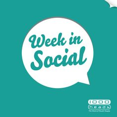 The week in social: Obama on YouTube, Creatr, and Twitter in Canada by Kevin Barnes on 26 January 2015