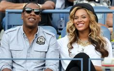 What fans find most compelling about Jay-Z and Beyoncé is their commitment to each other -- and to their privacy. The famously tight-lipped couple, who began dating in 2001, didn't publicly announce their relationship for years. They wed in a private ceremony in 2008 and just welcomed their first child, Blue Ivy Carter, earlier this year. We don't know much about their personal life, but secret shout-outs and sly lyrics from both artists suggest that even 10 years later, these two are still d...