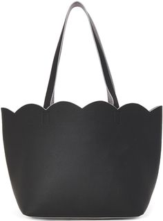 Shop Now - >  https://api.shopstyle.com/action/apiVisitRetailer?id=628369479&pid=uid6996-25233114-59 Deux Lux Leyla Small Tote  ...