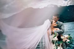 whistler roundhouse squamish cultural center wedding