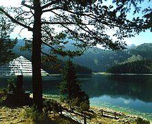Montenegro - Wikipedia, the free encyclopedia