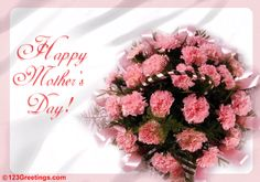 mother day quotes and sayings | Mothers Day text sms messages, quotes, Poems, sayings, gifts, ideas ...