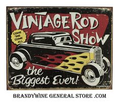 b8a2b41f 48 Best car signs images | Vintage posters, Car signs, Garage signs