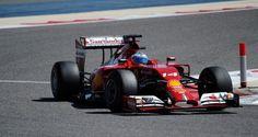 E se a Fórmula 1 tivesse três Ferraris? | VeloxTV