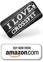 #Iphone #Crossfit Cases To Protect Your #Phone http://www.dsstuff.com/crossfit-phone-cases-review/