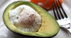 Try These Protein-Packed Breakfasts - Cooking Light Protein Packed Breakfast, Breakfast Recipes, Whole30, Paleo Vegan Diet, Vegetarian, Paleo Recipes, Cooking Recipes, Recipe Finder, Avocado Egg