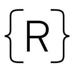 Rithm School   Free Courses