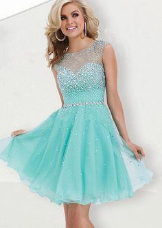 Vestidos de Festas 2016 6