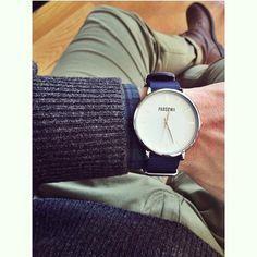 A style workhorse, t #men #menfashion #fashion #mensfashion #manfashion #man #fashionformen