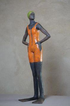 Sylvie du PLESSIS - Galerie en Ré