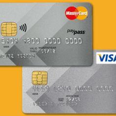 mastercardclassic