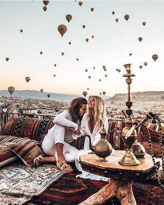 13 cele mai bune site-uri de dating gratuit (fără înscriere) | fotopanou.ro