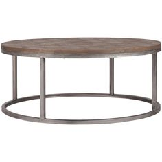 colby modern industrial loft reclaimed wood coffee table 1197 liked on polyvore featuring home furniture tables accent tables coffee tables bargu mango wood side table