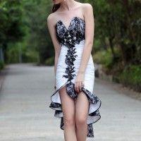 Birbirinden Şık Abiye Elbise Modellerinden Seçtiklerimiz | Her Mevsim Moda