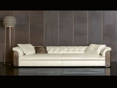 Sofas / Sofa Chairs - Mytos
