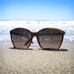 303036109cc2 The sun s out so get those buns out in the Ophelia...  VonZipper