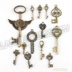 wholesale keys for super cheap!