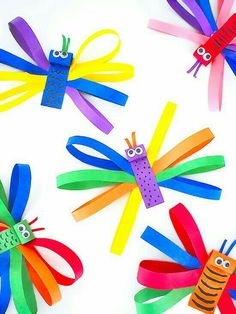 arts n crafts for kids easy diy & arts n crafts for kids . arts n crafts for kids easy diy . arts n crafts for kids toddlers . arts n crafts for kids activities Spring Crafts For Kids, Craft Projects For Kids, Paper Crafts For Kids, Easy Crafts For Kids, Summer Crafts, Toddler Crafts, Fun Crafts, Art For Kids, Arts And Crafts